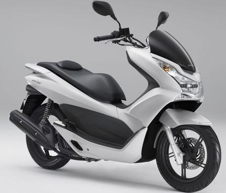 バイク買いたい20歳の大学生なんだけどさ、125ccでも楽しいかな?