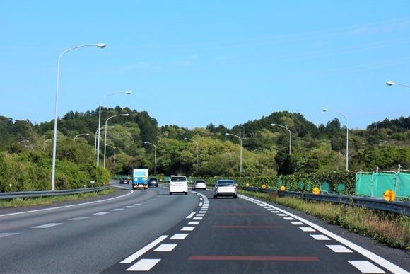高速道路って元々無料化する予定だったんだろ?