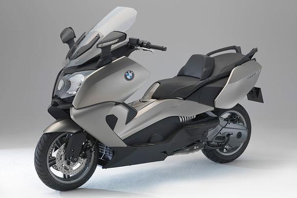 2013-BMW-C650GT5