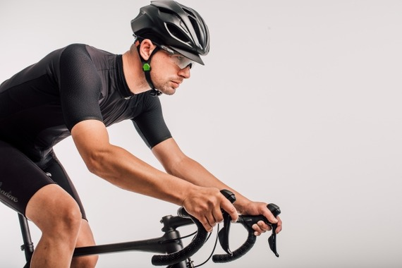 最近自転車ばっかり叩かれるけどバイクの方がマナー悪くね?