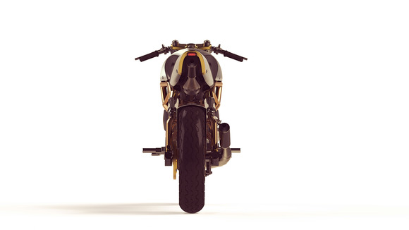 The-2-Stroke_12_Langen-Motorcycles