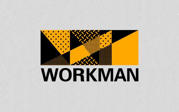 ワークマン、新型店のPB衣料好調で19年3月期は税引き益21%増に上方修正