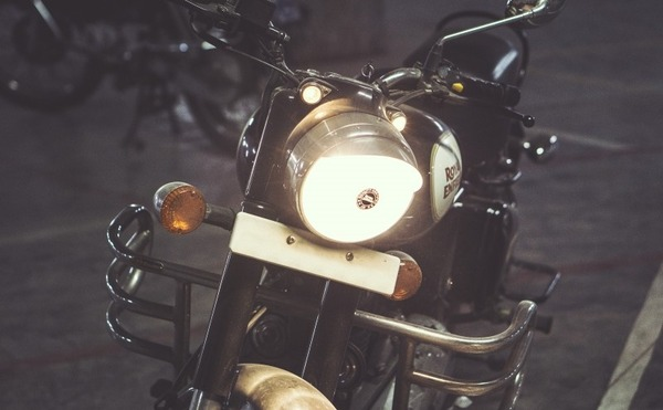 bikes-vehicle-headlight