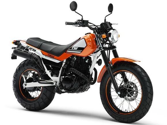 225ccのバイクのやつwwwwwwww
