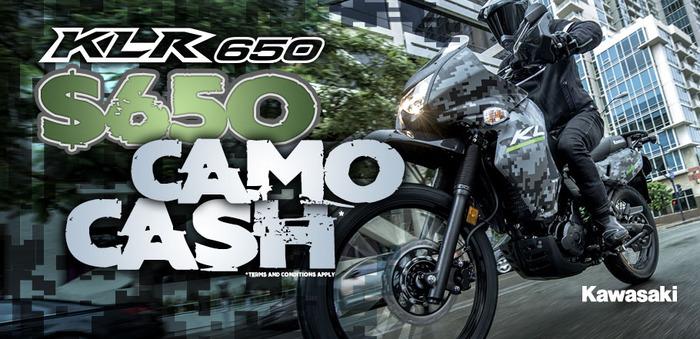 klr650-camo-cash-main-banner-02