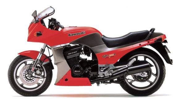 水冷バイクって一発貰ったら冷却水ダダ漏れでエンジン死ぬ欠陥品なのに乗る馬鹿wwwwwwwwwww
