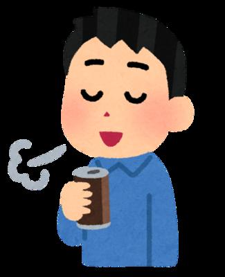 昭和のバイク乗りってたった1杯のコーヒーのために東京から大阪まで走ってたんだぜ