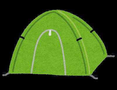 camp_tent