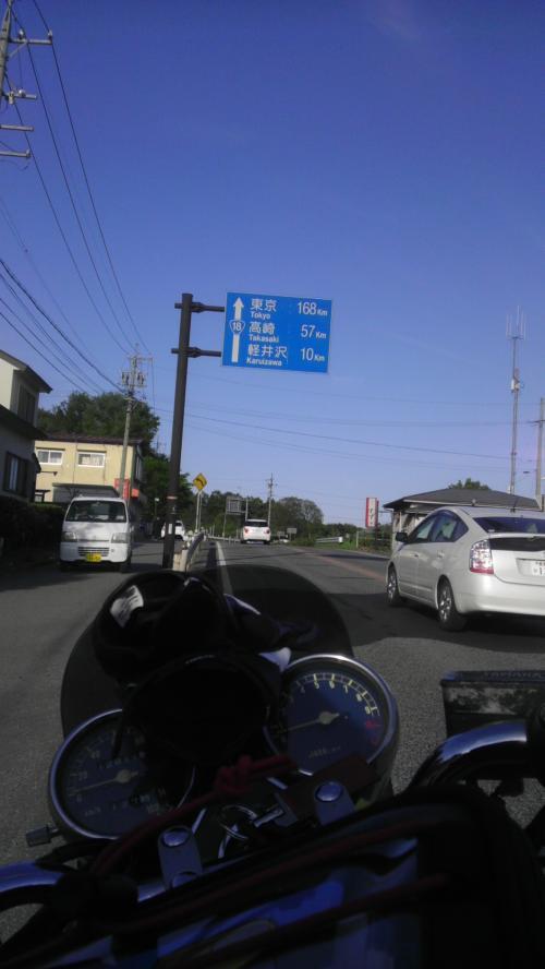 b88e2ec4.jpg