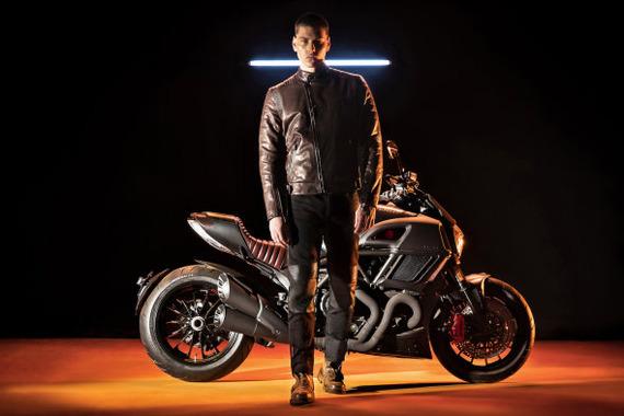 3-Ducati+Diavel+Diesel+03