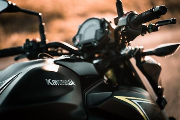 結局世界一のバイクメーカーってKawasakiなの?BMWなの?