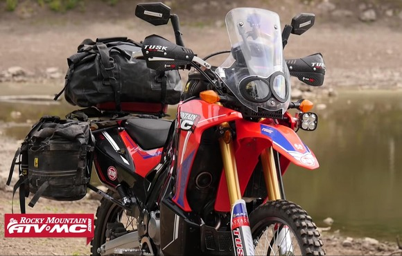 250ccのバイク欲しい病を再発wwwwww