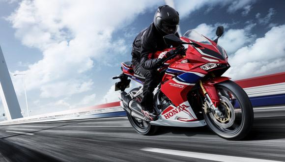 現行最速の250バイク vs 現行最遅の750アメリカンバイク