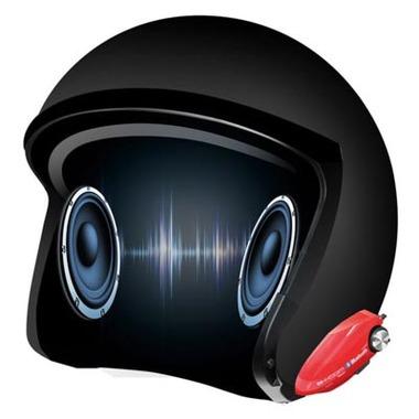bcom_music_helmet_audio