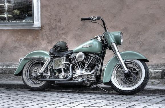 motorbike-harley-davidson-harley-davidson-bike
