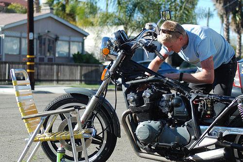 bike-mente