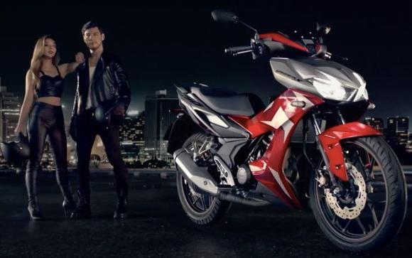 Honda-Winner-X-2019-launch-1-630x394