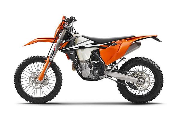 KTM500_EXC-F_3