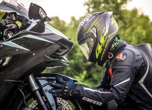 wheel-motorbike-moto