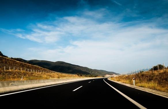 asphalt-trip-road