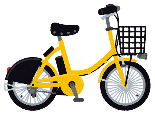 bicycle3_sharing_yellow