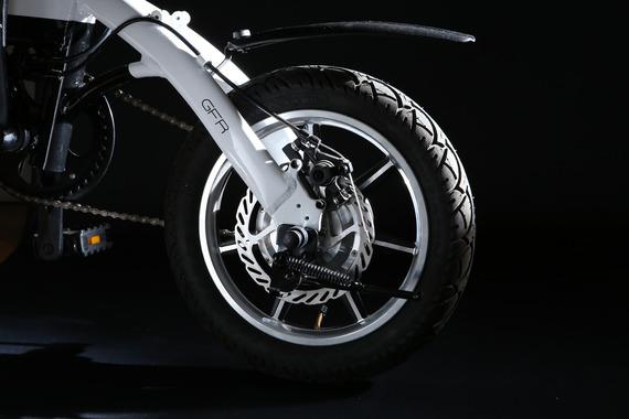glafit-bike-brake