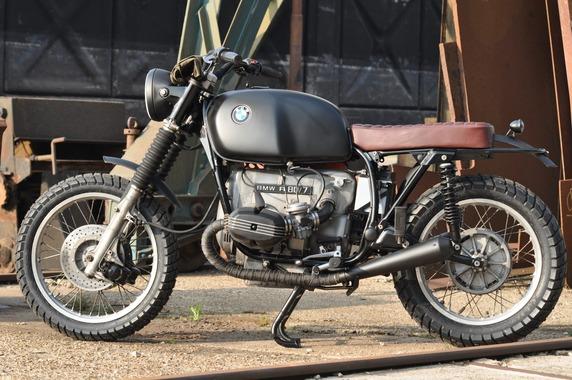 BMW-R80-7-1