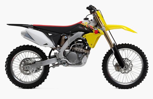 20121105_RM-Z250_RM-Z250L3_GY8_2