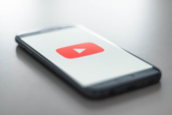 カブに乗ってキャンプ旅する動画って需要ある?