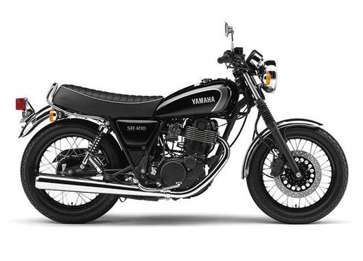 Yamaha_SR400_3rd_Gen_e