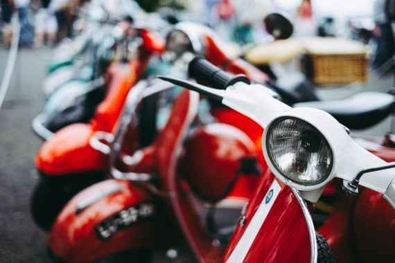 motor-vehicle-motorcycle-motorbike