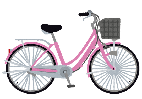 bicycle_mamachari2