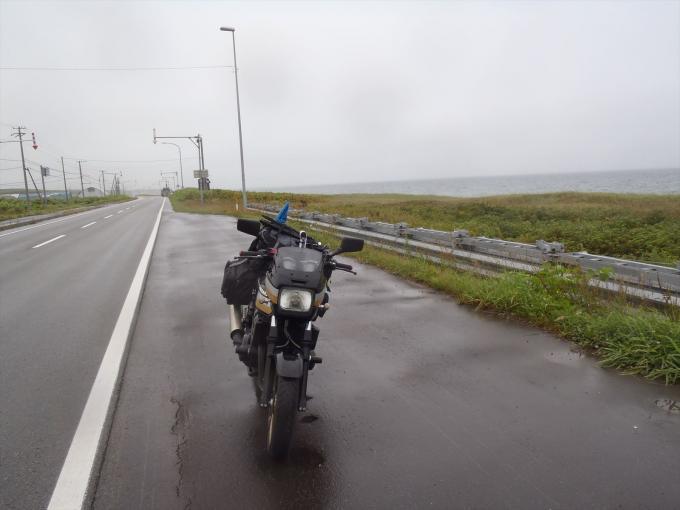 d9b400c3.jpg