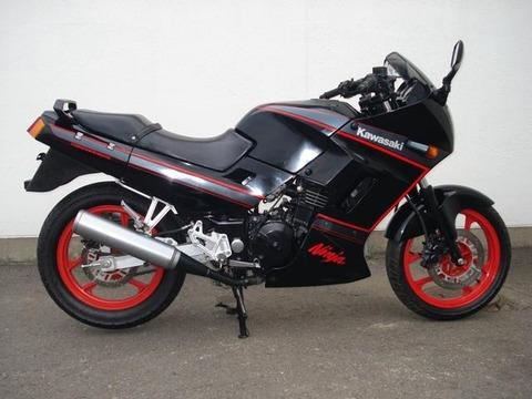 GPX250R1-1