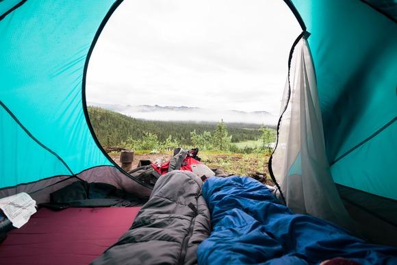 キャンプの初期費用っていくらくらいが妥当?