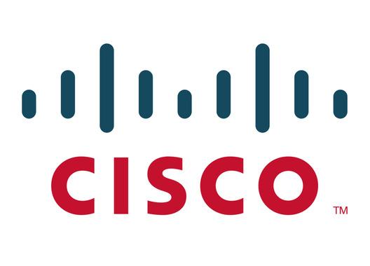 cisco_logo-1140x820-shure_eu_2016