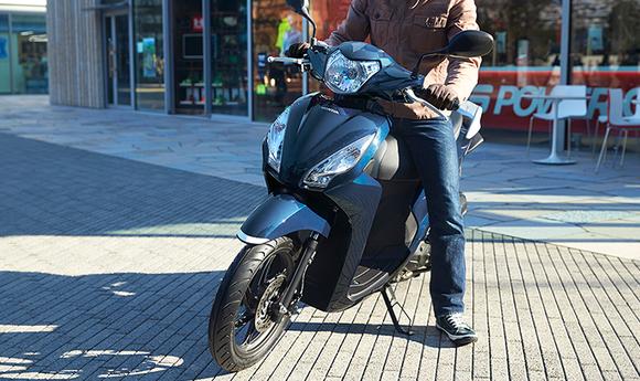 125ccバイクの12月点検ってした方がいいの?