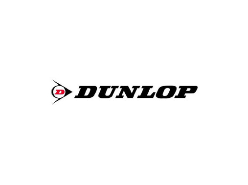 dunlop_logo_1o