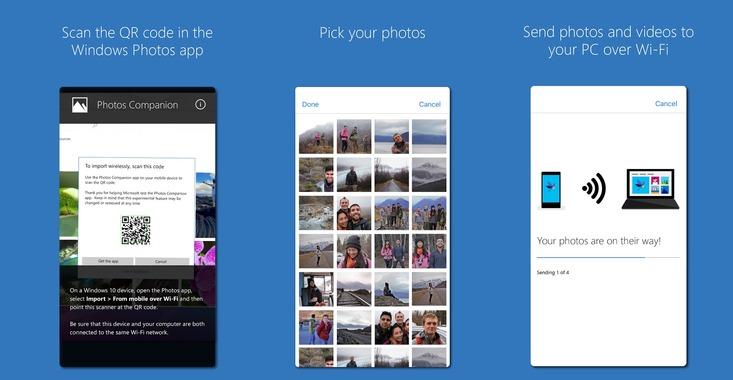 Microsoft-Photos-Companion-App-iOS-Android