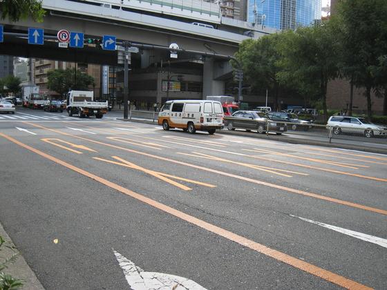 道路交通法とか免許に詳しいニキ