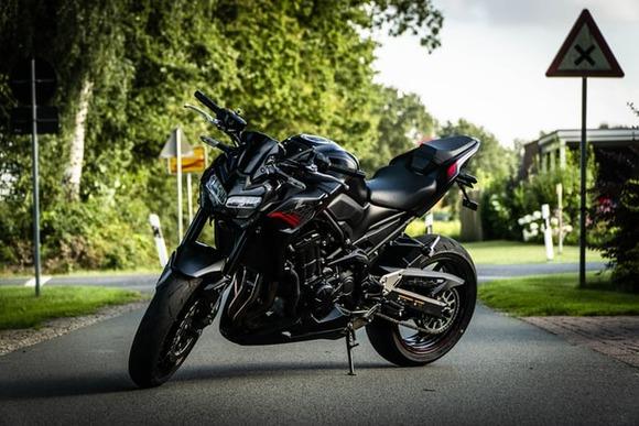 400ccバイクと大型バイクってそんな違うの?
