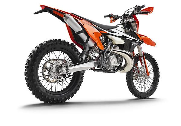 KTM250_EXC