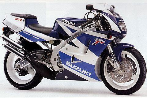 VJ22A-2