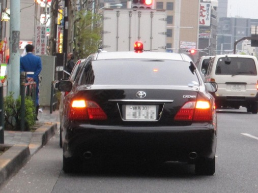 TOYOTA_CROWN_GRS180_Black