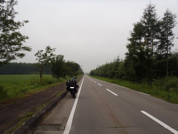 f8b36cbd.jpg
