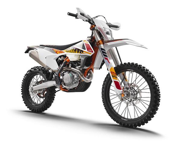 KTM450_EXC-F_SixDays