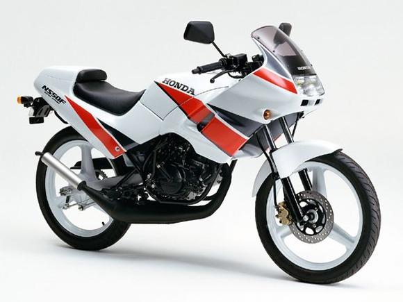 原付バイクで往復300km程のツーリングを考えてるんだが