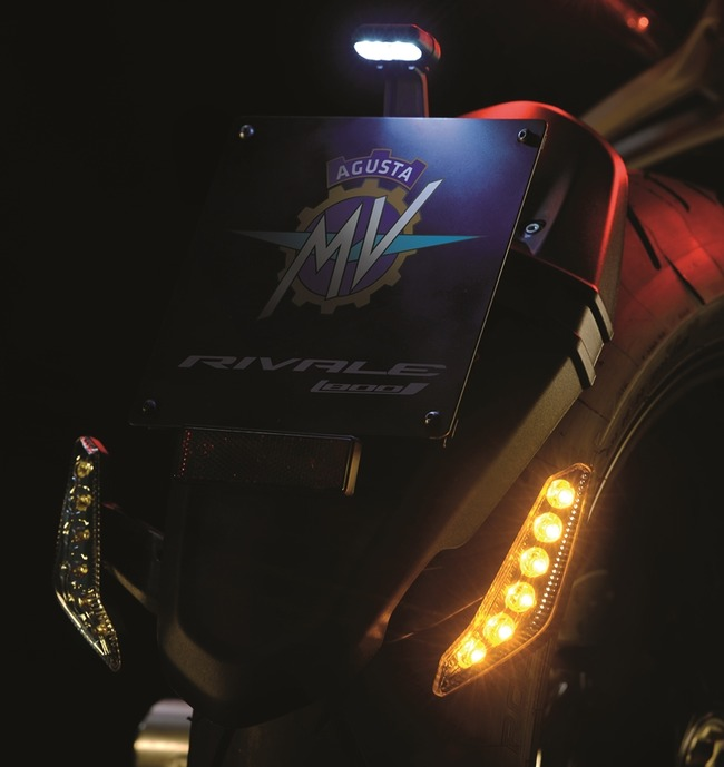 agusta16_rivale_brutale-017