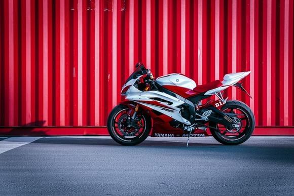 大型バイクとかいうコスパ最高の趣味wwwww