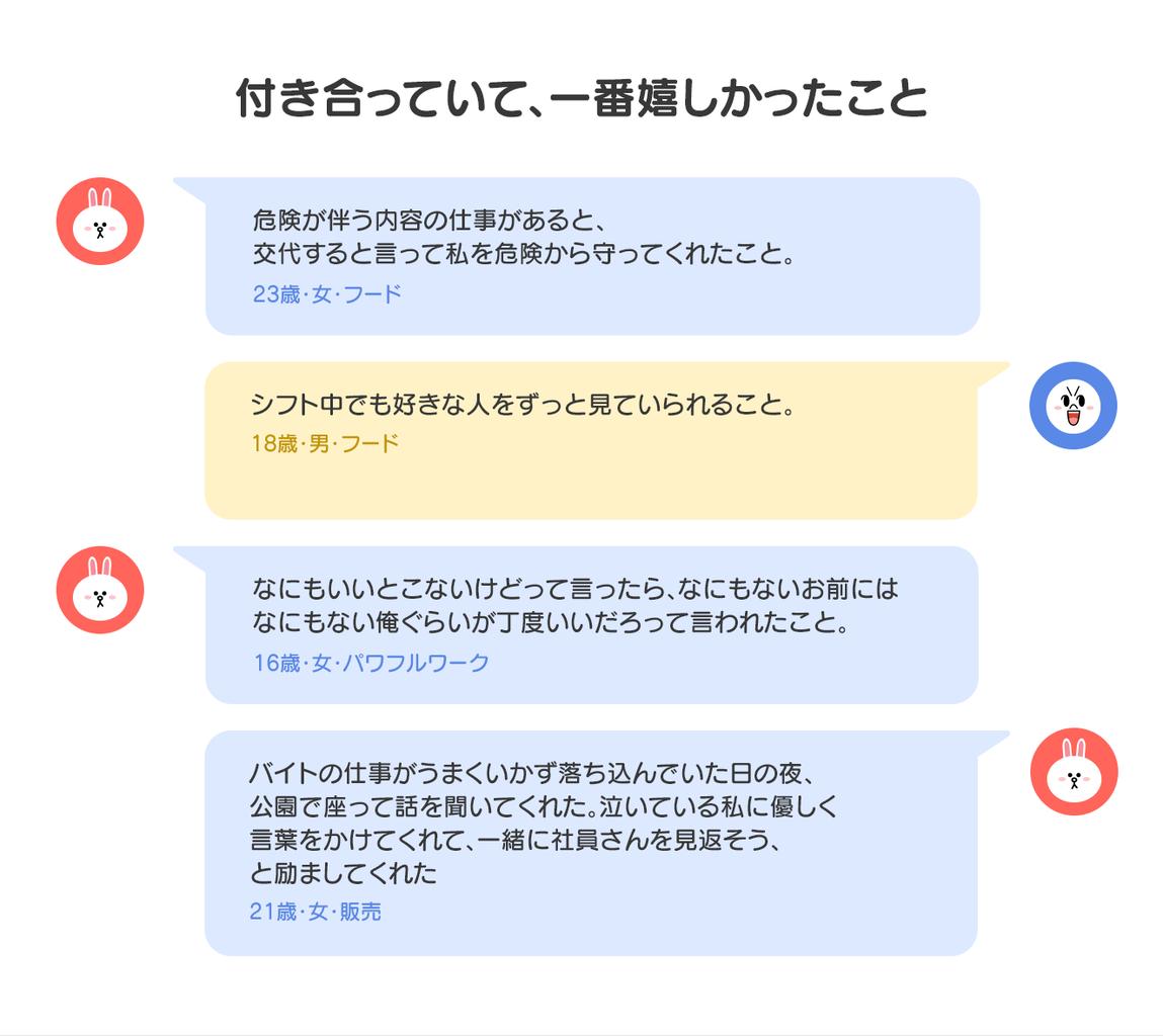Info_10